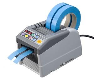 Tape Cutters