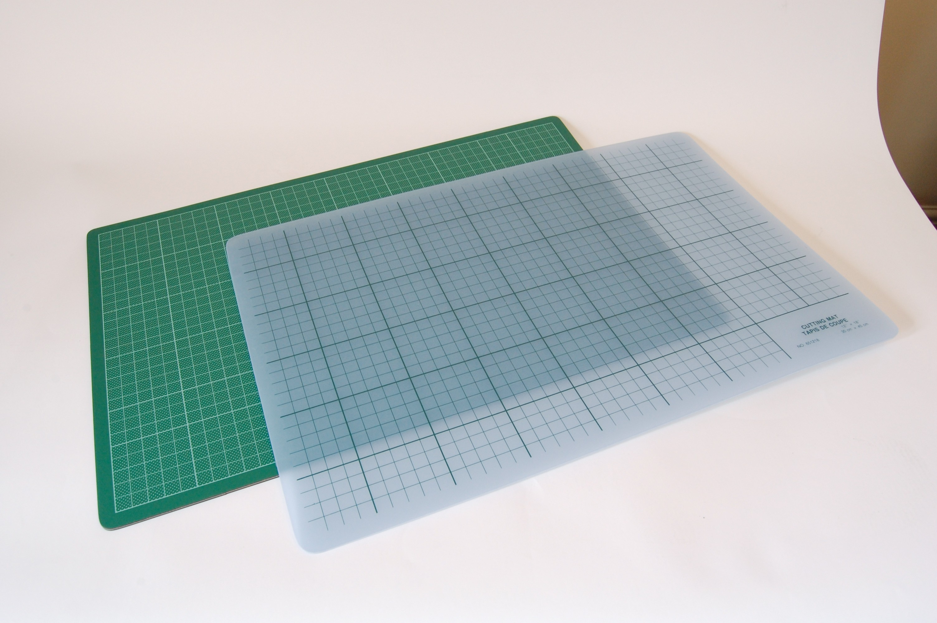 A0 Cutting Mat 900mm X 1200mm Hand Finishing