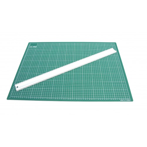 Buy Cutting Mats Printaply