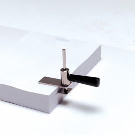 Sheet Lifter/Paper Counter