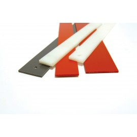 Drill Base Protection Pads