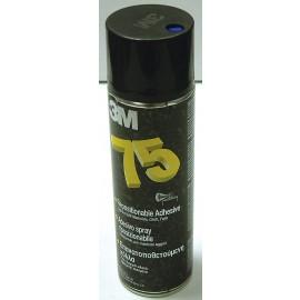 Spraymount Adhesive