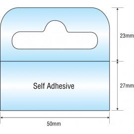 Self Adhesive Calendar/Eurohanger