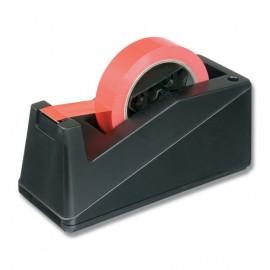 Tape Dispenser 25mm Capacity