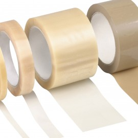 A-tape Parcel Packing Tape