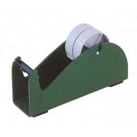 Tape Dispenser All Metal Construction 50mm Capacity