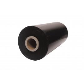 wrAp Secure Black 400mm x 250m