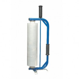 Bow Palletwrap Dispenser