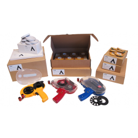 A-tg Tape Dispensers