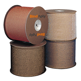 BindAply Wire Spools