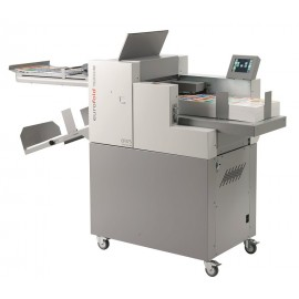 Multigraf Touchline CF375 Crease/Folder