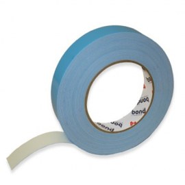 All Weather Foam Tape
