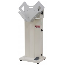 A3 Free Standing Air Jogger