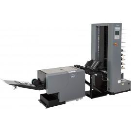 DBM 150SR System