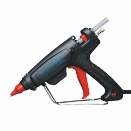 Slimline Light Duty Glue Gun