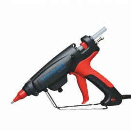 Slimline Medium Duty Glue Gun