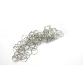 Binding Rings