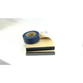 Linen Binding Tape
