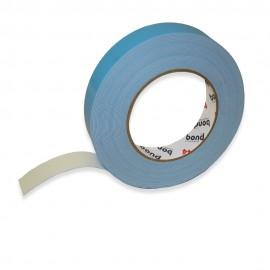 All Weather Foam Tape