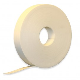 High Grade Outdoor Foam Tape