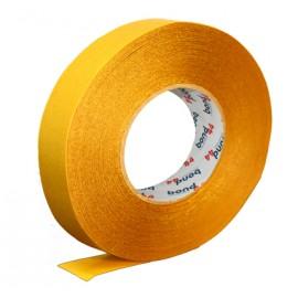 A-Tape Hitak Banner