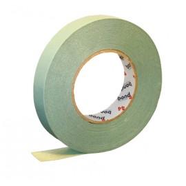A-Tape Super Hitak Banner