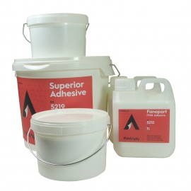 Highfield Superior Padding Glue