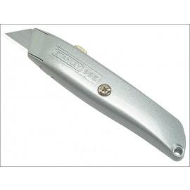 Stanley Knife & Blades