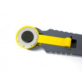 PR2 Perforator