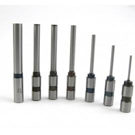 HSS Standard Drill Bits